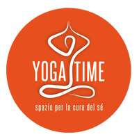 Yoga Time Livorno